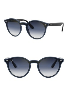 Ray-Ban 39mm Phantos Sunglasses