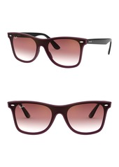 Ray-Ban 144mm Phantos Sunglasses