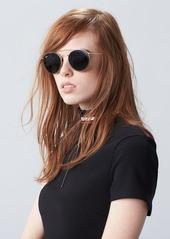 Ray-Ban 51mm Aviator Sunglasses