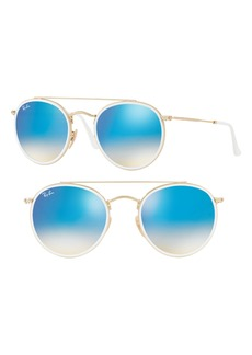 Ray-Ban 51mm Sunglasses