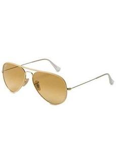 Ray-Ban Aviator Full-Color RB3025JM Sunglasses