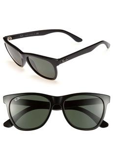 Ray-Ban 'High Street' 54mm Sunglasses