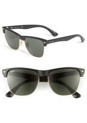 Ray-Ban 'Highstreet' 57mm Sunglasses