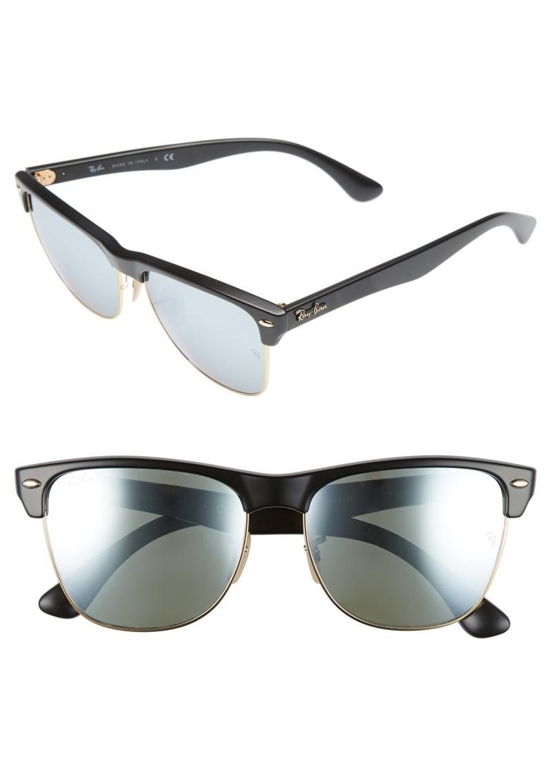 c5fbac3588 Ray-Ban Ray-Ban  Highstreet  57mm Sunglasses