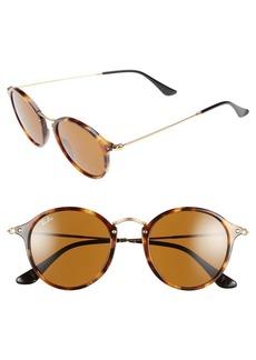 Ray-Ban 'Icon' 49mm Sunglasses