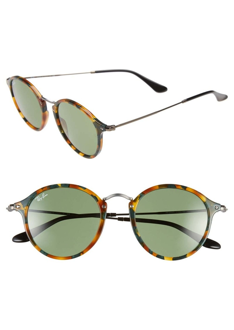 Ray-Ban 'Icon' 49mm Sunglasses