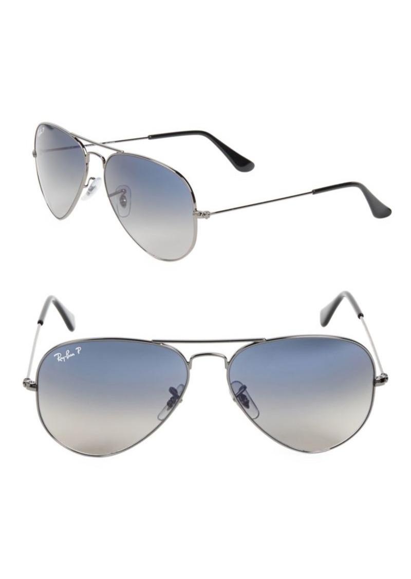 795e947fc5 Ray-Ban Ray-Ban Icon Aviator Sunglasses