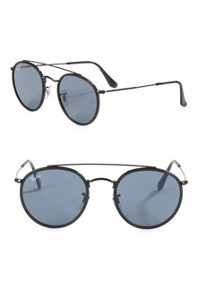 Ray-Ban ITA Phantos Sunglasses