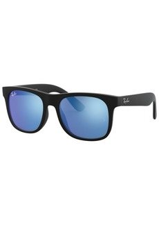 Ray-Ban Jr. Sunglasses, RJ9069S 48