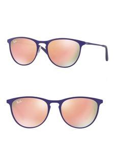 Ray-Ban Junior Optical Glasses