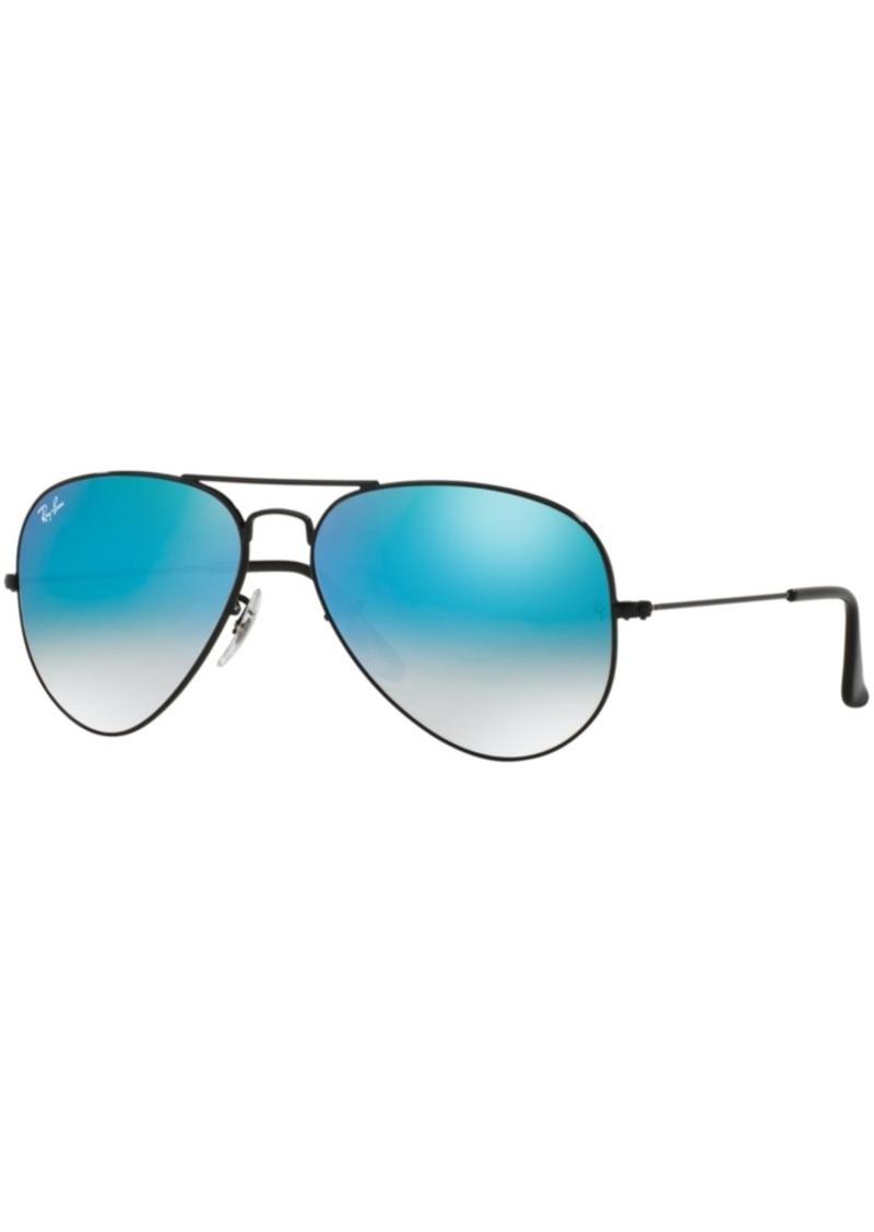 c8426641dda Ray-Ban Sunglasses