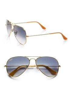 Original Aviator Sunglasses