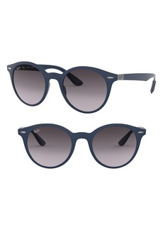 Ray-Ban Phantos 50mm Sunglasses