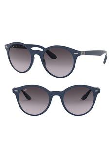 Ray-Ban Phantos 50mm Sunglasses