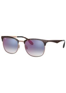 Ray-Ban Sunglasses, RB3538 53