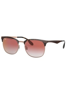 Ray-Ban Sunglasses, RB3538 53