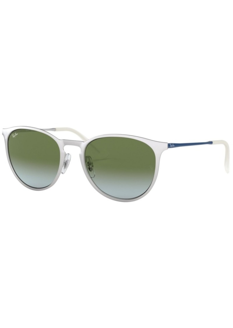 Ray-Ban Sunglasses, RB3539 54