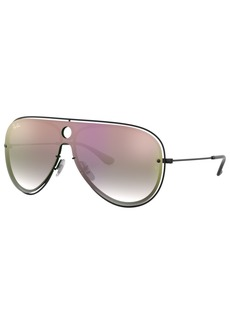 Ray-Ban Sunglasses, RB3605N