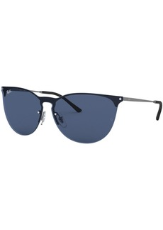 Ray-Ban Sunglasses, RB3652 41