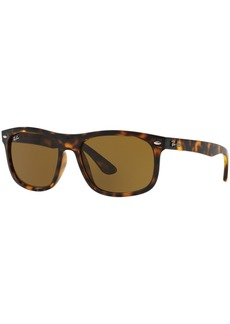 Ray-Ban Sunglasses, RB4226 56