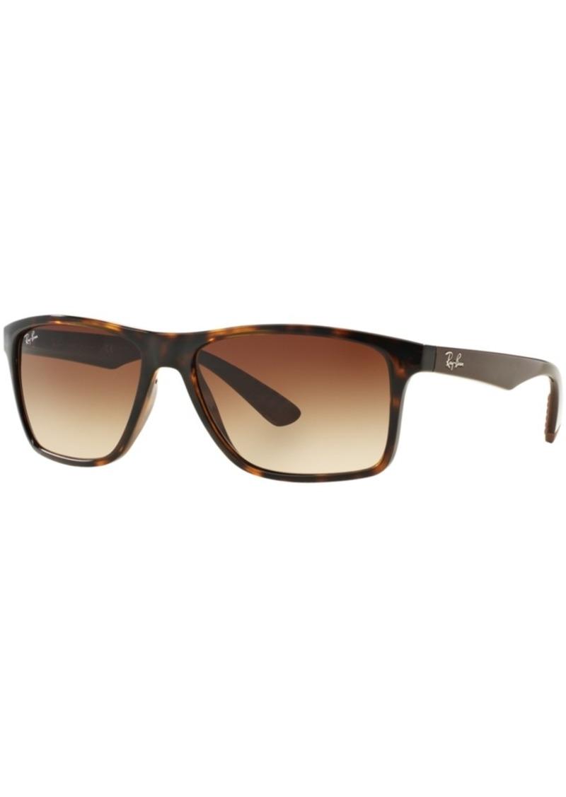 Ray-Ban Sunglasses, RB4234