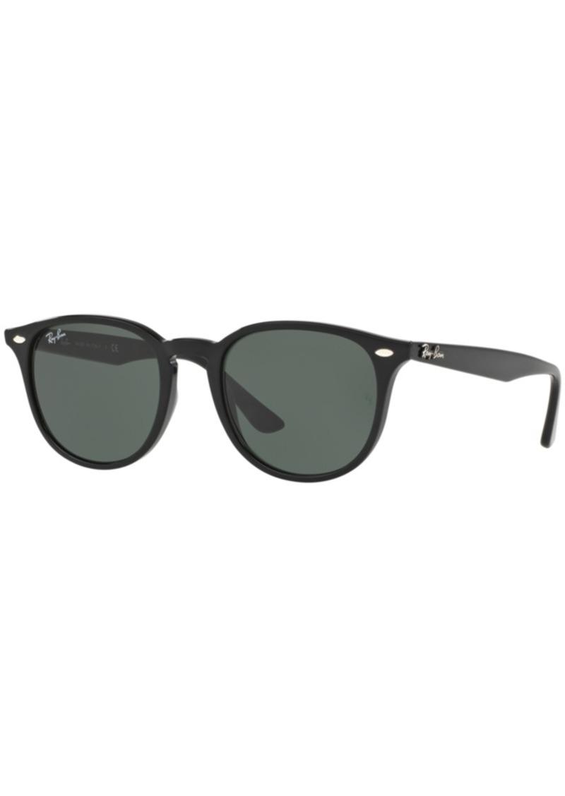 Ray-Ban Sunglasses, RB4259