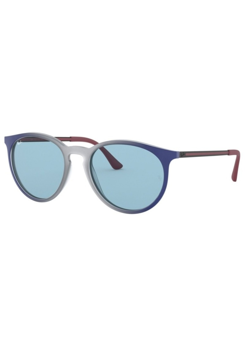 Ray-Ban Sunglasses, RB4274 53