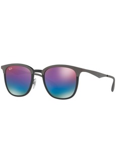 Ray-Ban Sunglasses, RB4278 51