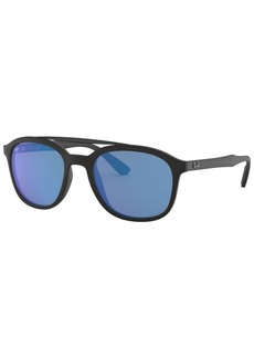 Ray-Ban Sunglasses, RB4290 53