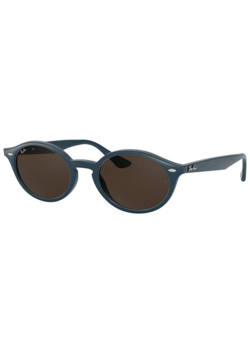 Ray-Ban Sunglasses, RB4315