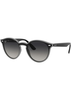 Ray-Ban Sunglasses, RB4380N 37