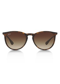 Ray-Ban Unisex Erica Classic Sunglasses, 54mm