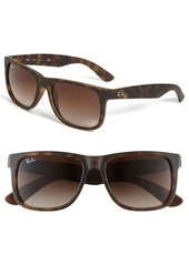 Ray-Ban Youngster 54mm Sunglasses