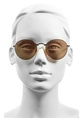 Ray-BanIcons 50mm Folding Sunglasses