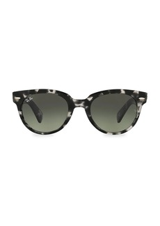 Ray-Ban RB2199 52MM Orion Square Sunglasses