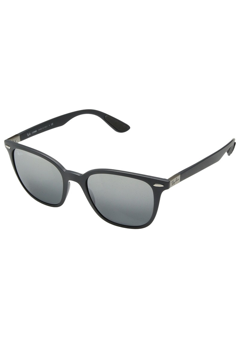 Ray-Ban RB4297 51mm