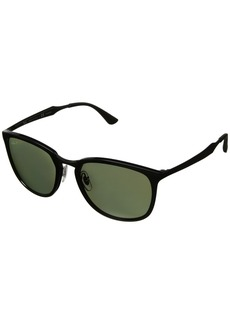 Ray-Ban RB4299 56mm