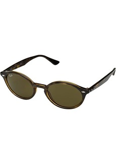 Ray-Ban RB4315 51 mm.