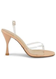 RAYE Amory Heel