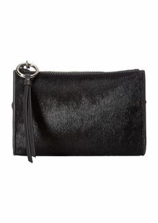 Rebecca Minkoff 25 mm Exotic Belt Bag