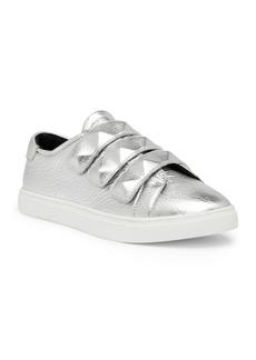 Rebecca Minkoff 'Becky' Embellished Sneaker (Women)