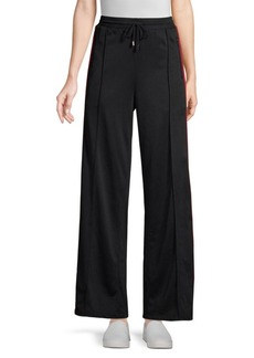 Rebecca Minkoff Betsy Sport Striped Pants