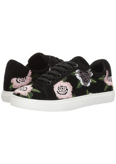 Rebecca Minkoff Bleecker Floral Embroidery