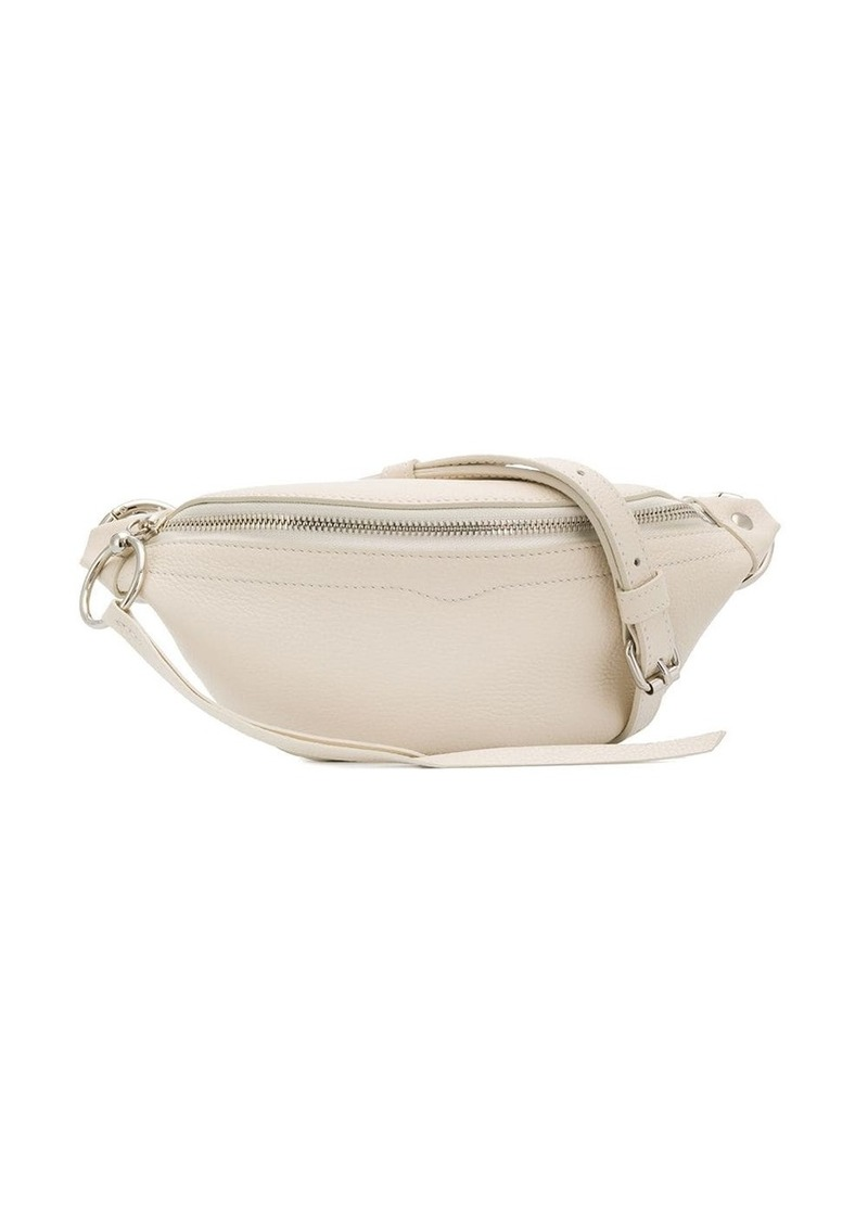 Rebecca Minkoff Bree mini belt bag