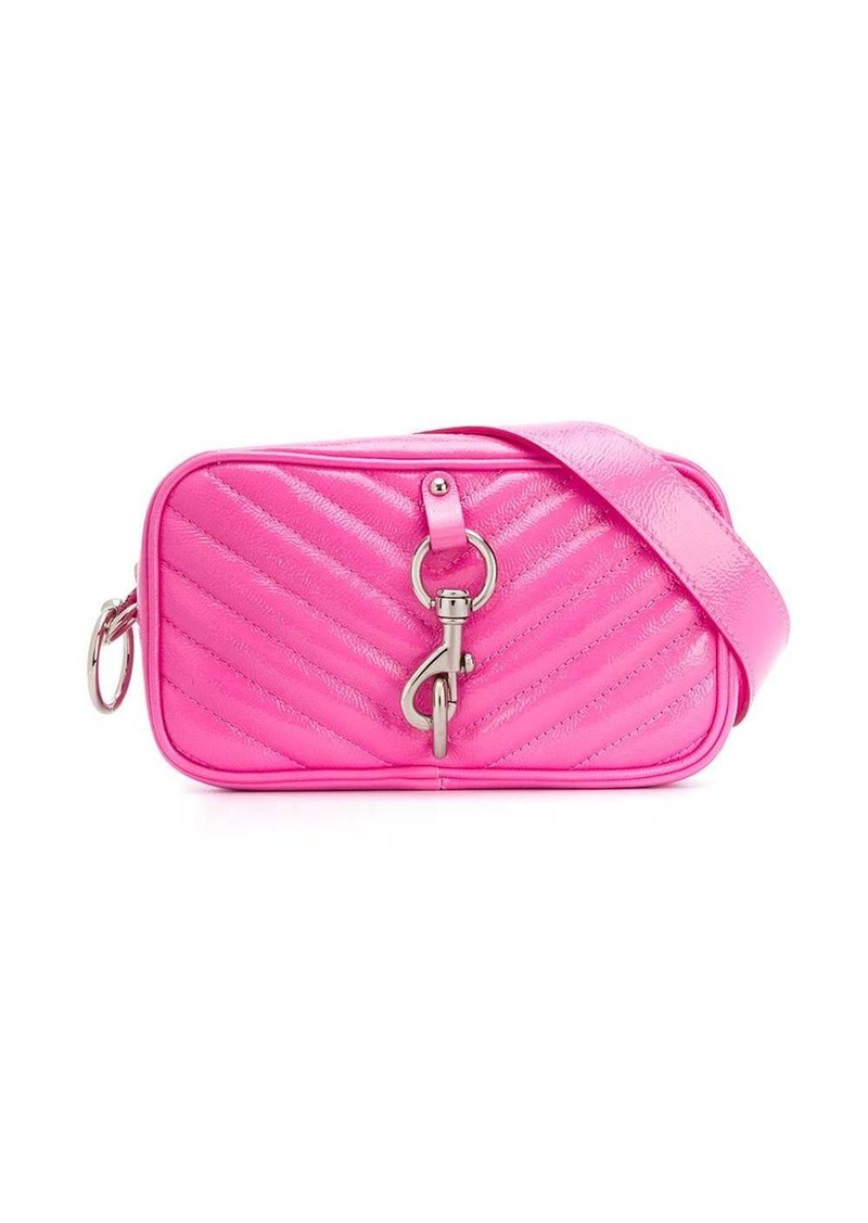 Rebecca Minkoff camera belt bag