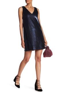 Rebecca Minkoff Claire Dress