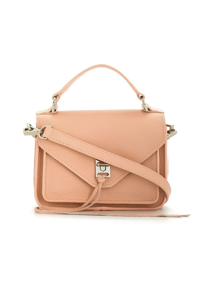 Rebecca Minkoff Darren mini shoulder bag