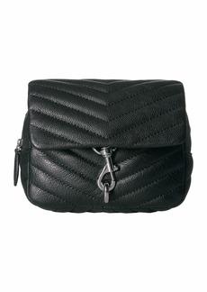 Rebecca Minkoff Edie Chain Belt Bag