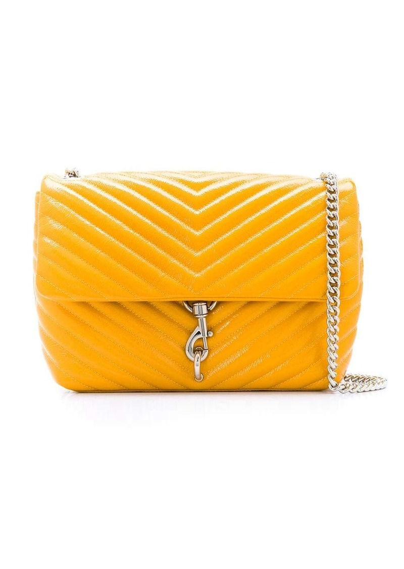 Rebecca Minkoff Edie shoulder bag