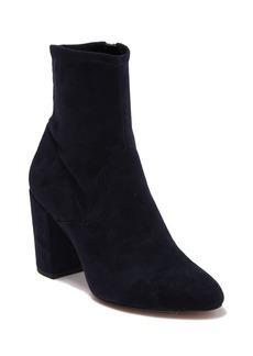Rebecca Minkoff Gianella Block Heel Bootie